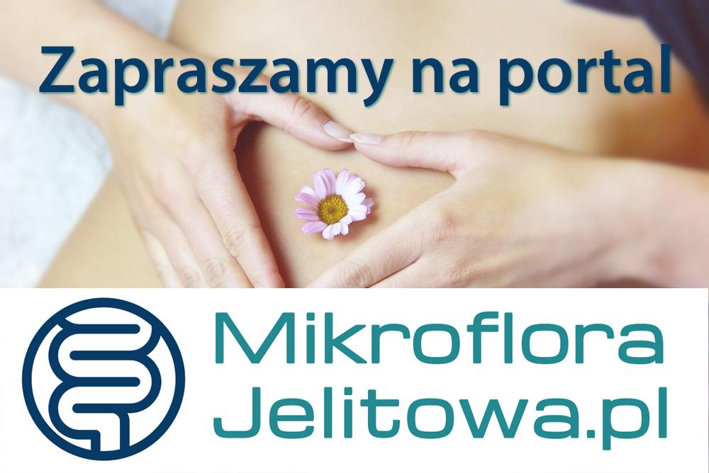 mikroflorajelitowa.pl